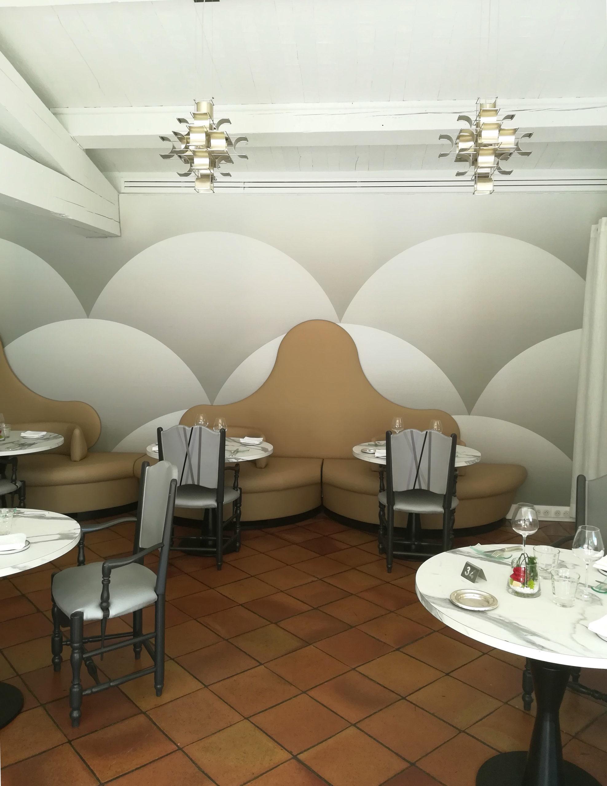 https://amelie-bouchez.fr/wp-content/uploads/2020/11/amelie-bouchez-restaurant-gastronomique-avignon-2-scaled.jpg