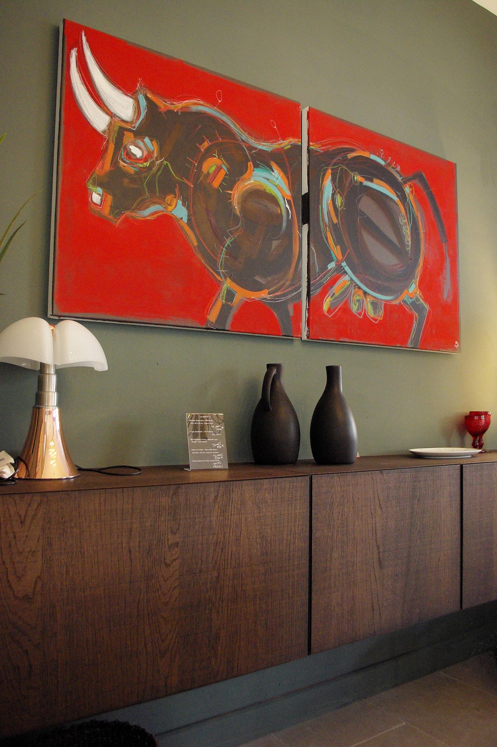 https://amelie-bouchez.fr/wp-content/uploads/2020/11/amelie-bouchez-showroom-decoration-stremydeprovence-1-scaled.jpg
